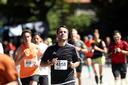 Hamburg-Halbmarathon1849.jpg