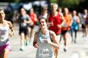 Hamburg-Halbmarathon1870.jpg