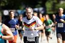 Hamburg-Halbmarathon1879.jpg