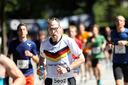 Hamburg-Halbmarathon1880.jpg