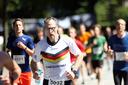 Hamburg-Halbmarathon1881.jpg
