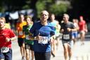 Hamburg-Halbmarathon1882.jpg
