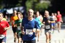 Hamburg-Halbmarathon1883.jpg