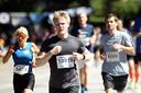 Hamburg-Halbmarathon1897.jpg
