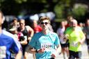 Hamburg-Halbmarathon1924.jpg