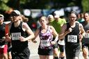 Hamburg-Halbmarathon2028.jpg
