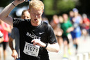 Hamburg-Halbmarathon2037.jpg