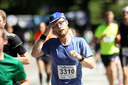 Hamburg-Halbmarathon2045.jpg