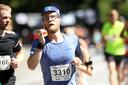 Hamburg-Halbmarathon2048.jpg