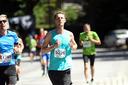Hamburg-Halbmarathon2060.jpg