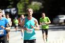 Hamburg-Halbmarathon2061.jpg
