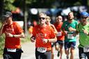 Hamburg-Halbmarathon2072.jpg