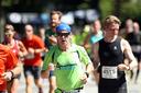 Hamburg-Halbmarathon2075.jpg