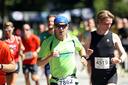 Hamburg-Halbmarathon2076.jpg