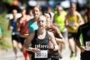 Hamburg-Halbmarathon2082.jpg