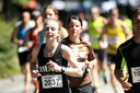 Hamburg-Halbmarathon2084.jpg