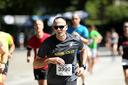 Hamburg-Halbmarathon2088.jpg
