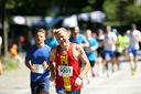 Hamburg-Halbmarathon2101.jpg