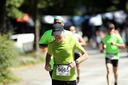 Hamburg-Halbmarathon2105.jpg