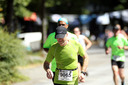 Hamburg-Halbmarathon2106.jpg