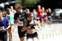 Hamburg-Halbmarathon2117.jpg