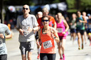 Hamburg-Halbmarathon2126.jpg