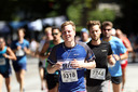 Hamburg-Halbmarathon2135.jpg