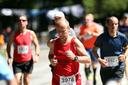 Hamburg-Halbmarathon2141.jpg