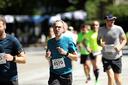 Hamburg-Halbmarathon2154.jpg
