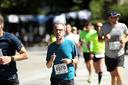 Hamburg-Halbmarathon2155.jpg