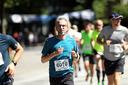 Hamburg-Halbmarathon2157.jpg