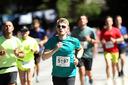 Hamburg-Halbmarathon2164.jpg