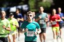 Hamburg-Halbmarathon2165.jpg
