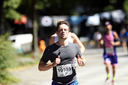 Hamburg-Halbmarathon2178.jpg
