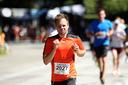 Hamburg-Halbmarathon2187.jpg