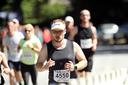 Hamburg-Halbmarathon2205.jpg