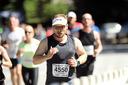 Hamburg-Halbmarathon2206.jpg