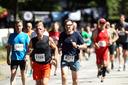Hamburg-Halbmarathon2215.jpg