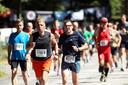 Hamburg-Halbmarathon2216.jpg