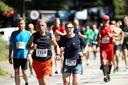 Hamburg-Halbmarathon2217.jpg