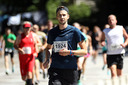 Hamburg-Halbmarathon2219.jpg
