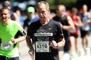 Hamburg-Halbmarathon2230.jpg