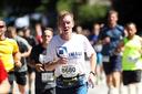 Hamburg-Halbmarathon2267.jpg