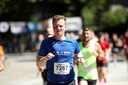 Hamburg-Halbmarathon2279.jpg