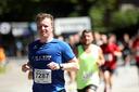 Hamburg-Halbmarathon2282.jpg