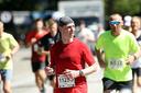 Hamburg-Halbmarathon2291.jpg