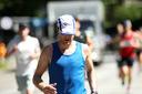 Hamburg-Halbmarathon2298.jpg