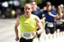 Hamburg-Halbmarathon2330.jpg