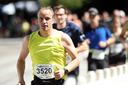 Hamburg-Halbmarathon2331.jpg