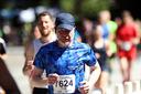 Hamburg-Halbmarathon2352.jpg